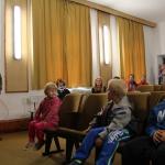 10. vážená paní starostka vítá děti a dospělé IMG_8984