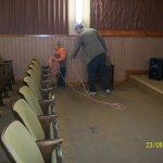 2. příprava promítací aparatury 100_5234