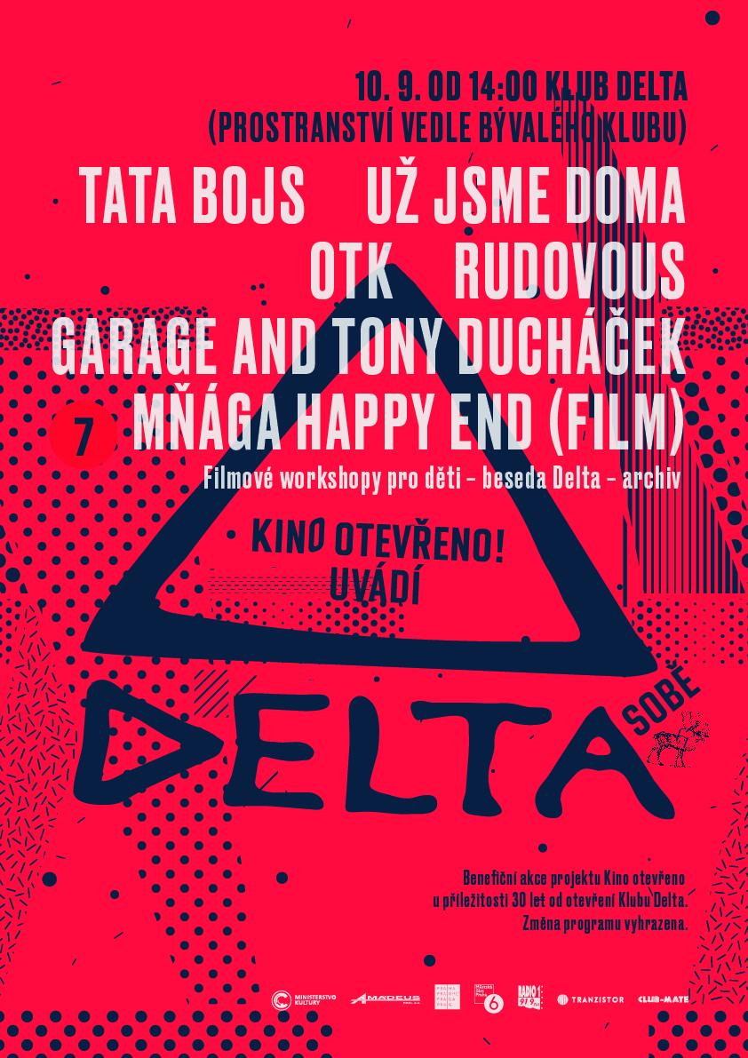KO_Delta_Net_B
