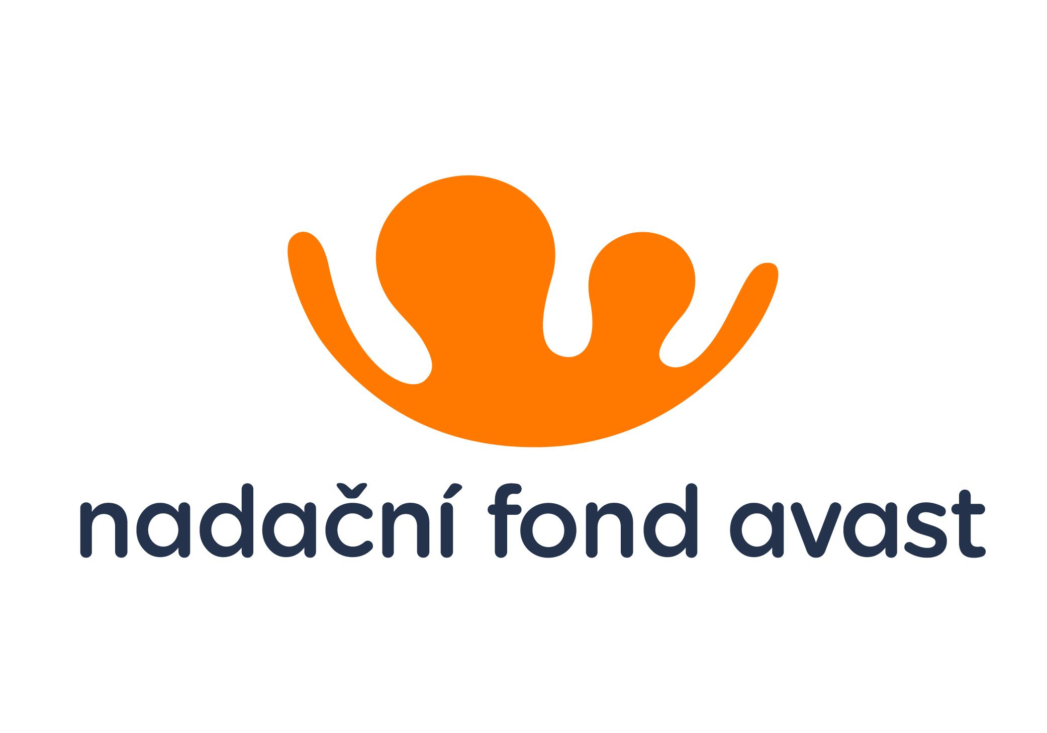 logo_cz-01